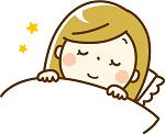 おやすみ中のサッチー